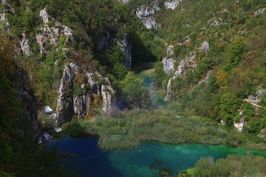 Photos of Paklenica/Anica Kuk